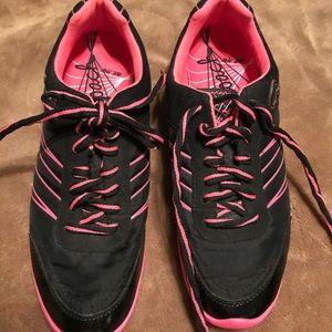 Darla Coach Shoes
